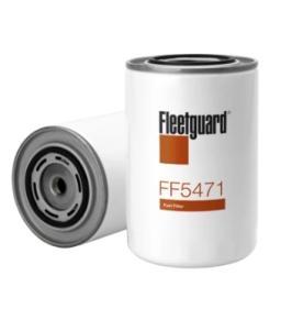 FF5471 Fleetguard Fuel, Spin-On