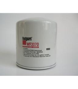 WF2070 Fleetguard Water, Spin-On