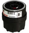 FF42003 Fleetguard Fuel, User Friendly Version