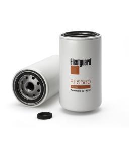 FF5580 Fleetguard Filter Fuel