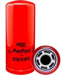BT8878-MPG Baldwin Heavy Duty Max. Perf. Glass Hydraulic Spin-on