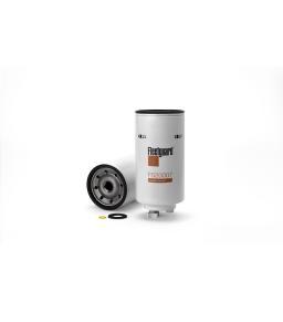 FS20007 Fleetguard Fuel/Water Separator