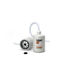 FS1275 Fleetguard Fuel/Water Separator
