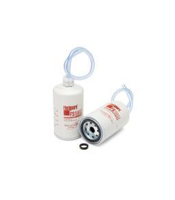 FS19652 Fleetguard Fuel/Water Separator