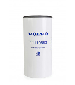 11110683 VOLVO Filter Water Separator