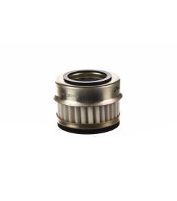 14596399 VOLVO Filter Element Breather
