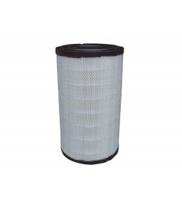 11033998 VOLVO Air Filter