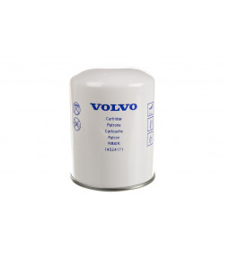 14524171 VOLVO Filter Element Breather