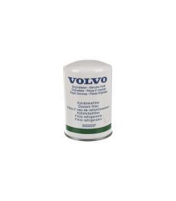 20532237 VOLVO Coolant Filter