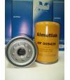 MF00942S Carton Of 10 Pieces ALMUTLAK Oil Filter