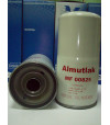 MF00825 Carton Of 10 Pieces ALMUTLAK Oil Filter