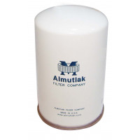 MF02029 Carton Of 10 Pieces ALMUTLAK Fuel Filter