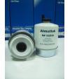 MF02030 Carton Of 10 Pieces ALMUTLAK Fuel Filter
