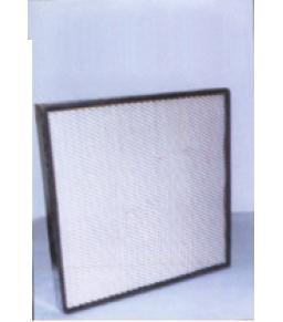 MF00462P  ALMUTLAK Air Filter