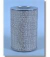 MF00420 Carton Of 10 Pieces ALMUTLAK Air Filter