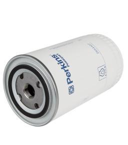 2654407 Perkins Oil Filter