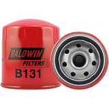 B131 Baldwin Heavy Duty Full-Flow Lube Spin-on