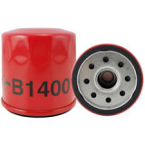 B1400 Baldwin Heavy Duty Lube Spin-on