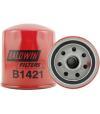 B1421 Baldwin Heavy Duty Lube Spin-on