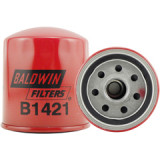 B1421 Baldwin Heavy Duty Lube Spin-on