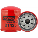 B1425 Baldwin Heavy Duty Lube Spin-on