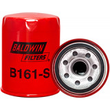 B161-S Baldwin Heavy Duty Full-Flow Lube Spin-on