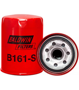 B161-S Baldwin Heavy Duty Full-Flow Lube Spin-on