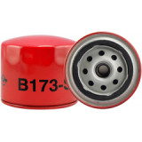 B173-S Baldwin Heavy Duty Full-Flow Lube Spin-on
