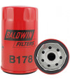 B178 Baldwin Heavy Duty Full-Flow Lube Spin-on