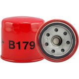 B179 Baldwin Heavy Duty Full-Flow Lube Spin-on