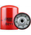 B211 Baldwin Heavy Duty Full-Flow Lube Spin-on