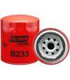 B233 Baldwin Heavy Duty Full-Flow Lube Spin-on