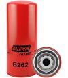 B262 Baldwin Heavy Duty Full-Flow Lube Spin-on