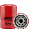 B281 Baldwin Heavy Duty Full-Flow Lube Spin-on