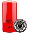 B495 Baldwin Heavy Duty Full-Flow Lube Spin-on