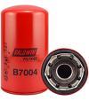 B7004 Baldwin Heavy Duty Lube Spin-on