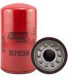 B7039 Baldwin Heavy Duty Lube Spin-on