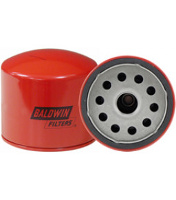 B7131 Baldwin Heavy Duty Lube Spin-on