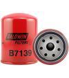 B7139 Baldwin Heavy Duty Full-Flow Lube Spin-on