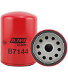 B7144 Baldwin Heavy Duty Lube Spin-on