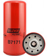 B7171 Baldwin Heavy Duty Lube Spin-on