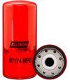 B7174-MPG Baldwin Heavy Duty Max. Perf. Glass Lube Spin-on