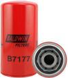 B7177 Baldwin Heavy Duty Lube Spin-on