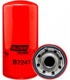 B7241 Baldwin Heavy Duty Lube Spin-on