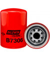 B7306 Baldwin Heavy Duty Lube Spin-on