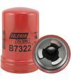 B7322 Baldwin Heavy Duty Lube Spin-on