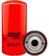 B7577 Baldwin Heavy Duty By-Pass Lube Spin-on