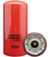 B95 Baldwin Heavy Duty Full-Flow Lube Spin-on