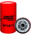 BF5815 Baldwin Heavy Duty Secondary Fuel Spin-on