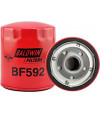 BF592 Baldwin Heavy Duty Primary Fuel Spin-on
